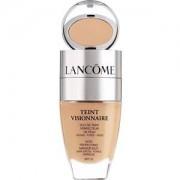Lancôme Make-up Complexion Teint Visionnaire No. 45 Sable Beige 30 ml