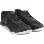 Reebok ROS WORKOUT TR 2.0 Training Shoes For Men(Black)