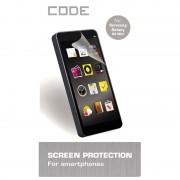 Protector de Ecrã Code para Samsung Galaxy S4 mini I9190
