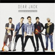 Video Delta Dear Jack - Domani E' Un Altro Film - CD