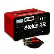 ALPINE 50 BOOST - Redresor auto Telwin - 807548