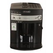 DeLonghi ESAM 3000.B Coffee aparat crni - Raspakirano i isprobano - ODMAH DOSTUPNO