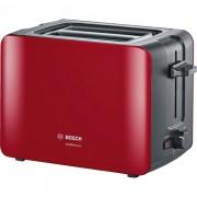 Bosch Toster ComfortLine TAT6A114 - Crvena