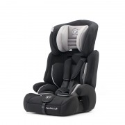 Auto sedište Kinderkraft COMFORT UP black (9-36 kg)