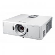Optoma Videoprojector Optoma ZU510T