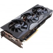 Placa Video Radeon R9 FURY with Back Plate, 1020 MHz, 4GB, HBM, 4096 bit
