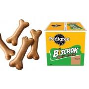Trojan Electronics 2018 Ltd £29.99 for a 10kg box of Pedigree Biscrok Gravy Bones dog biscuits, £58 for a 20kg box from Trojan!