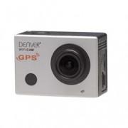 Denver actioncam ACG8050W