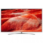 "LED TV 75UM7600 75"" 4K Ultra HD"