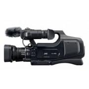 JVC GY-HM70E - Profi-Camcorder