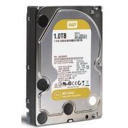 """HDD Server Western Digital WD1005FBYZ 1TB, 7200rpm, SATA3, 128MB, 3.5"""""""
