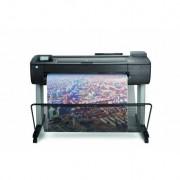HP Designjet Impresora T730 de 36 pulgadas F9A29A