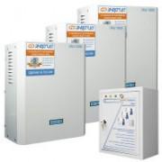 Трехфазный электронный стабилизатор Энергия Ultra 45000