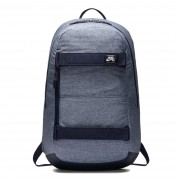 Rucsac Nike SB Courthouse Grey/Blue
