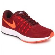 Nike Men NIKE AIR ZOOM VOMERO 11 Sport Shoes