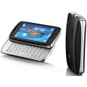 Mobilni telefon CK15i txt pro black Sony Ericsson