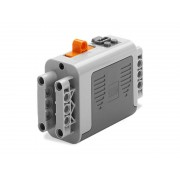 Lego Batería LEGO® Power Functions