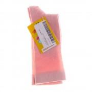 Saltallegro rózsaszín gyerek zokni
