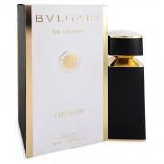 Bvlgari Le Gemme Opalon Eau De Parfum Spray 3.4 oz / 100.55 mL Men's Fragrances 549217