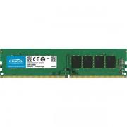Memorija Crucial 8GB DDR4 2400UDIMM CRU-CT8G4DFS824A