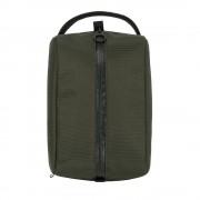 Incase Dopp Kit - чантичка с джоб за аксесоари (сив)