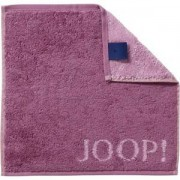 JOOP! Toallas Classic Doubleface Toalla facial magnolia 30 x 30 cm 1 Stk.