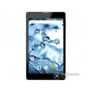 "Sistem de navigatie GPS NAVITEL T500 3G Tablet 7"" 8GB + Harta full Europa (45 tari), update pe viata"