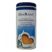 Zaharina Diamant650 Tablete