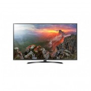 LG TV LED 50UK6470