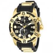 Мъжки часовник Invicta - Bolt, 24218