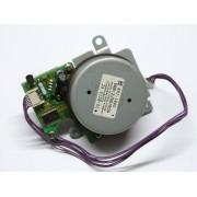 Motor HP Color Laserjet 4600 RH7-1495