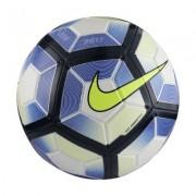 Nike Strike Fußball - Weiß