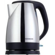 Kenwood SJM 281 Electric Kettle(1.7 L)