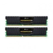 Corsair Vengeance DDR3 16GB 1600 CL9