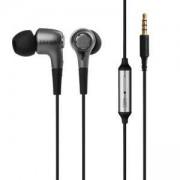 Слушалки с микрофон Edifier P230, 3.5mm, Стерео