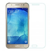 Geam Protectie Display Samsung Galaxy J5 J500 Premium Tempered PRO+ In Blister