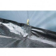 dwt Zelte Zeltboden für Buszelt dwt Fjord 30