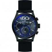 DANIEL KLEIN DK10392-8 Мъжки Часовник