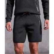 Superdry Gym Tech stretchiga shorts