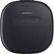 Bose SoundLink Micro Bluetooth Speaker, B