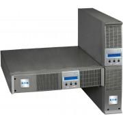 EATON BATERIA DE RESPALDO PULSMi3000-XL3U EX3000RT 3U 68402 3KVA 2700W 230V PFC RACK/TORRE NOB