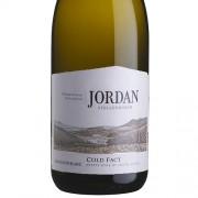 Jordan Sauvignon Blanc Cold Fact