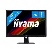iiyama XB3070WQS-B1