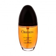 Calvin Klein Obsession eau de parfum 30 ml donna