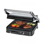 Clatronic gril toster KG 3487