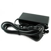 AC Adapter till Sony 19.5V 4.7A 65W