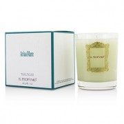 Scented Candle - Ai Di Mare (with Room Frangrance Spray 15ml/0.5oz) 200g/7oz Lumânare Parfumată - Ai Di Mare (cu Spray Parfumat de Cameră 15ml/0.5oz)