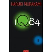 Editura Polirom 1q84 - vol.ii - haruki murakami editura polirom
