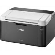 Imprimanta laser monocrom Brother HL-1212WE