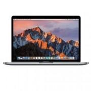 "Лаптоп Apple MacBook Air 13 (2018)(MRE92ZE/A_Z0VE00095/BG)(сив), двуядрен Intel Core i5 1.6/3.6GHz, 13.3"" (33.78 cm) WQXGA Retina дисплей(Thunderbolt), 8GB LPDDR3, 256GB SSD, 2x Thunderbolt 3, MacOS Mojave, 1.25kg, Бг. клавиатура"
